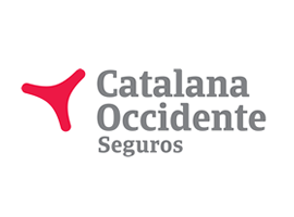 Comparativa de seguros Catalana Occidente en Santa Cruz de Tenerife